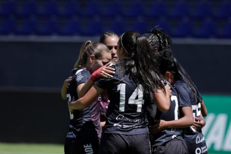 ¡Clásico del Astillero, en la fecha 7 de la Superliga Femenina!