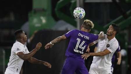 (VIDEO) Orlando City de Alexander Alvarado se llevó el clásico ante Inter Miami