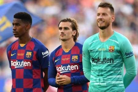Leeds de Marcelo Bielsa acordó la llegada de un futbolista del Barça