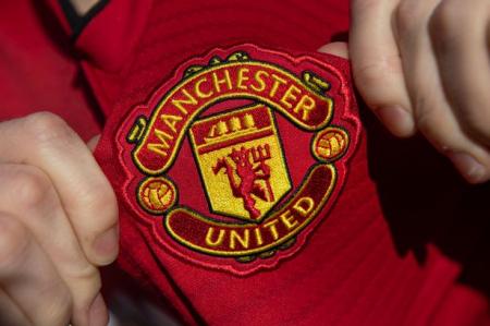 Manchester United llegó a un acuerdo millonario para fichar a este extremo