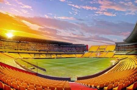 ¿Qué falta para que el Estadio Monumental vuelva a recibir hinchas?