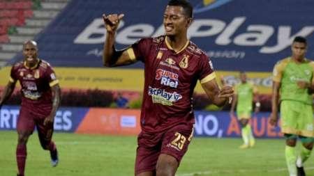 (FOTO) Jhon Narváez con dos opciones para volver a LigaPro