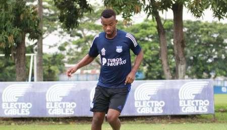 (VIDEO) Jefferson Orejuela: