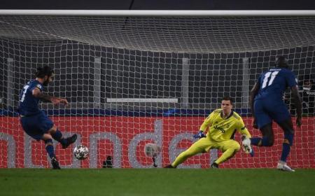 Se elimina la regla del gol visitante