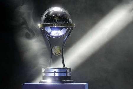 Liga de Quito e Independiente del Valle conocen sus rivales en Sudamericana