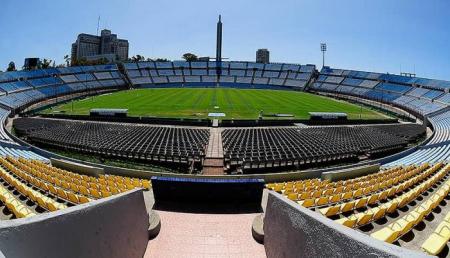 Finales de Libertadores y Sudamericana 2021 se jugarán en Uruguay