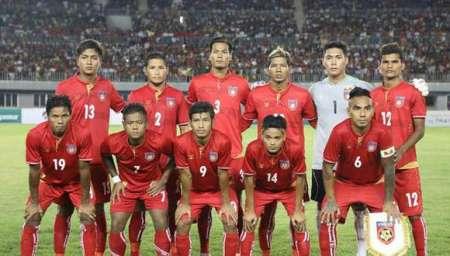 Selección decide no jugar las Eliminatorias Qatar 2022