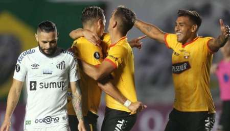 El partido entre Barcelona y Boca Juniors se podría suspender