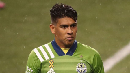 Lo que ganan los ecuatorianos que militan en la MLS