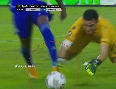 (VIDEO) Daniel Viteri explotó: