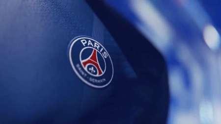 PSG presentó su nueva camiseta en medio de críticas