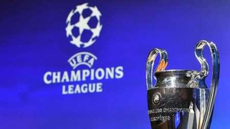 ATENCIÓN: La UEFA eliminará el valor doble del gol de visitante en la Champions