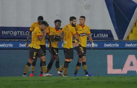 Barcelona SC busca renovar con un titular