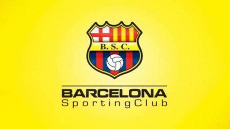Barcelona SC jugará un amistoso con River Plate