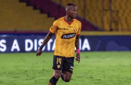(VIDEO) Darío Aimar se esfuerza para volver a la actividad con Barcelona