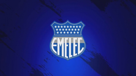 Jugador titular de Emelec no estará ante Tolima por lesión