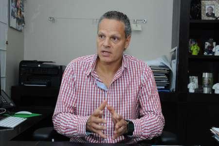 Esteban Paz sobre el futuro de Liga de Quito: