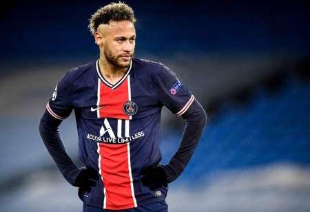 Importante medio francés revela que Neymar ya decidió dónde jugará en 2022