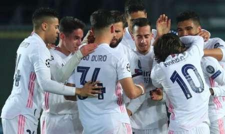 Real Madrid ya tendría firmado su próximo refuerzo