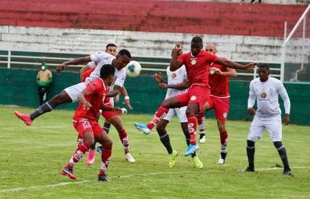 (FOTO) Revisa los movimientos en la tabla de la Serie B