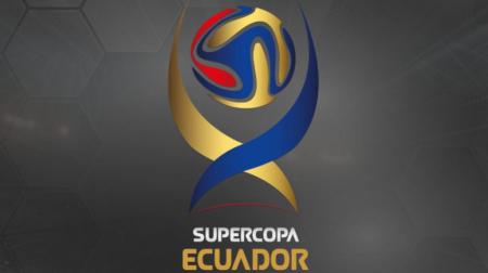La SuperCopa Ecuador ya tiene fecha y formato definido