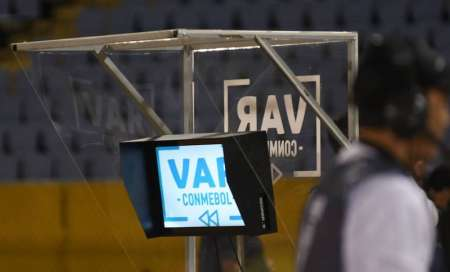 Partido entre Emelec e Independiente del Valle será con VAR