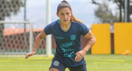 EXCLUSIVA || Manoly Baquerizo: