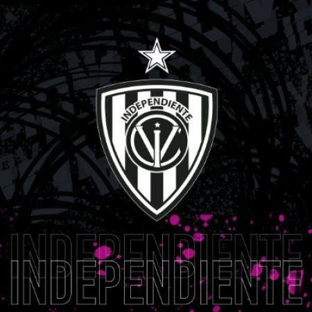 (COMUNICADO) Independiente del Valle también expresó su apoyo hacia Diego Lara