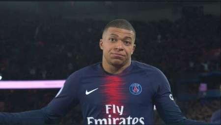PSG no se rinde por Mbappé y le ofrece un contrato histórico