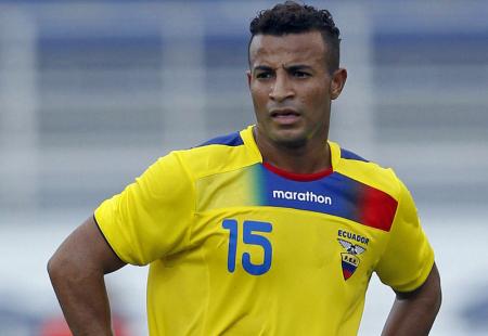(VIDEO) Pedro Quiñónez revela que 'hubo trinca' y pugnas en su paso por la Selección