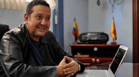(EXCLUSIVA) Desde AFNA aseguran: ''La crisis de El Nacional empieza en el gobierno de R. Correa''