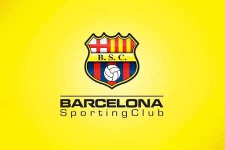 Barcelona y su mensaje para Cumbayá y Gualaceo tras el ascenso a la Serie A