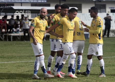 ¿En qué estadio jugará Gualaceo en la Serie A 2022?