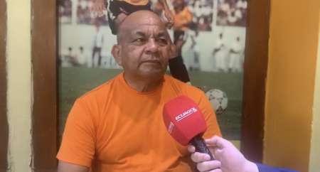 (VIDEO) (EXCLUSIVA) David Bravo analizó las complicaciones que podría tener Barcelona ante Flamengo
