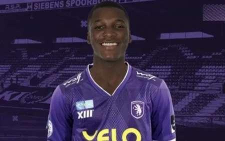 (VIDEO) Así fue el debut oficial de Moisés Caicedo en el fútbol belga