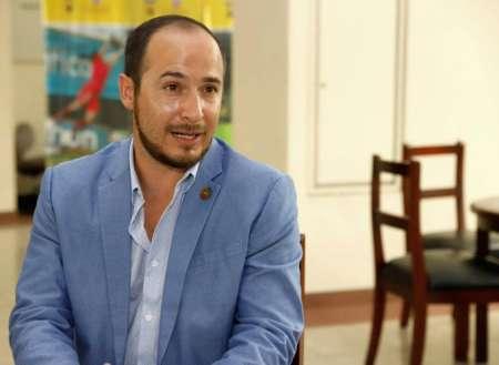 (EXCLUSIVO) William Poveda: Partido de Ecuador en Guayaquil, precios de los boletos y aforo en el Monumental
