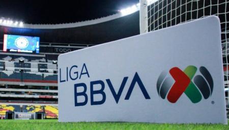 (FOTO) Presencia ecuatoriana en el 11 ideal de la Liga MX