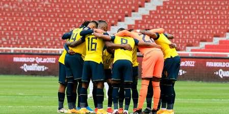 El plan de 'La Tri' para su partido ante Bolivia
