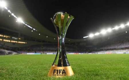 Brasil podría acoger el Mundial de Clubes y ¿Barcelona estaría clasificado automáticamente?