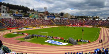 Club de Serie B también solicita la vuelta de público para un partido crucial