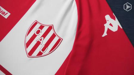 Unión de Santa Fe, equipo interesado en Pablo Repetto, anunció a su nuevo DT