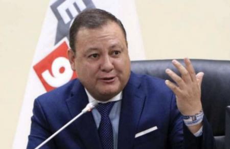 Desde el COE aclaran cómo será el regreso del público en LigaPro